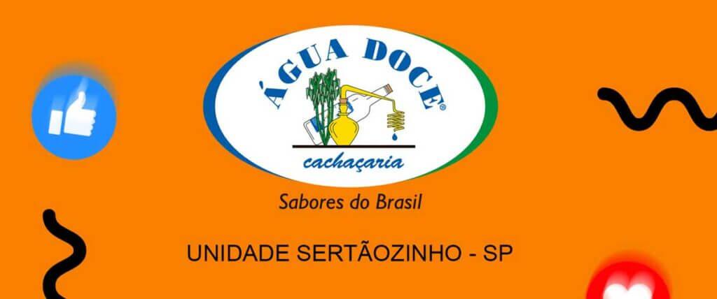 Agência GS STUDIO - Branding