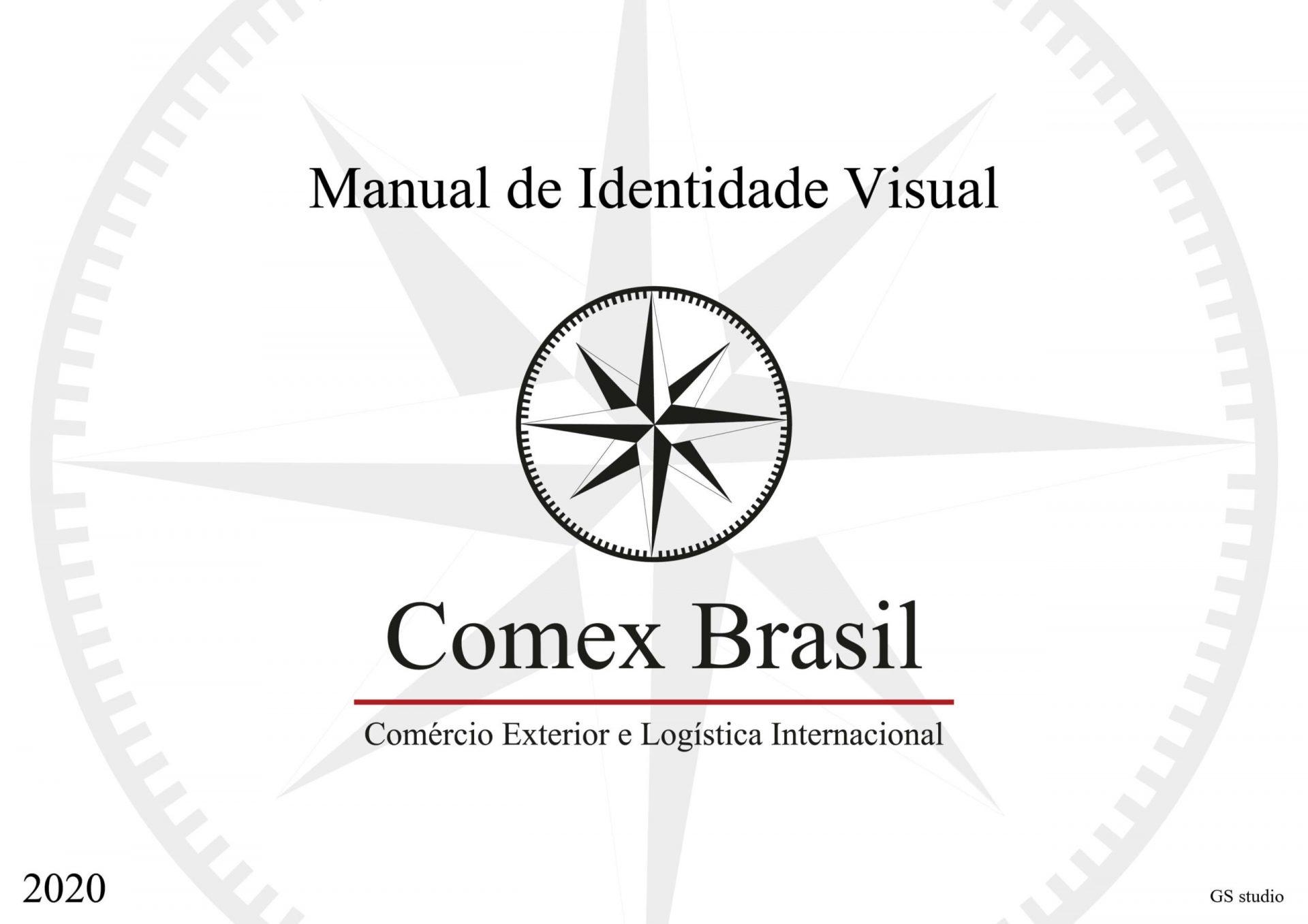 case-identidade-visual-corporativa-comex-brasil-01