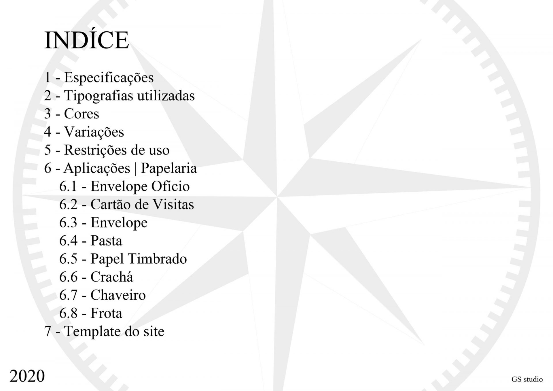case-identidade-visual-corporativa-comex-brasil-02