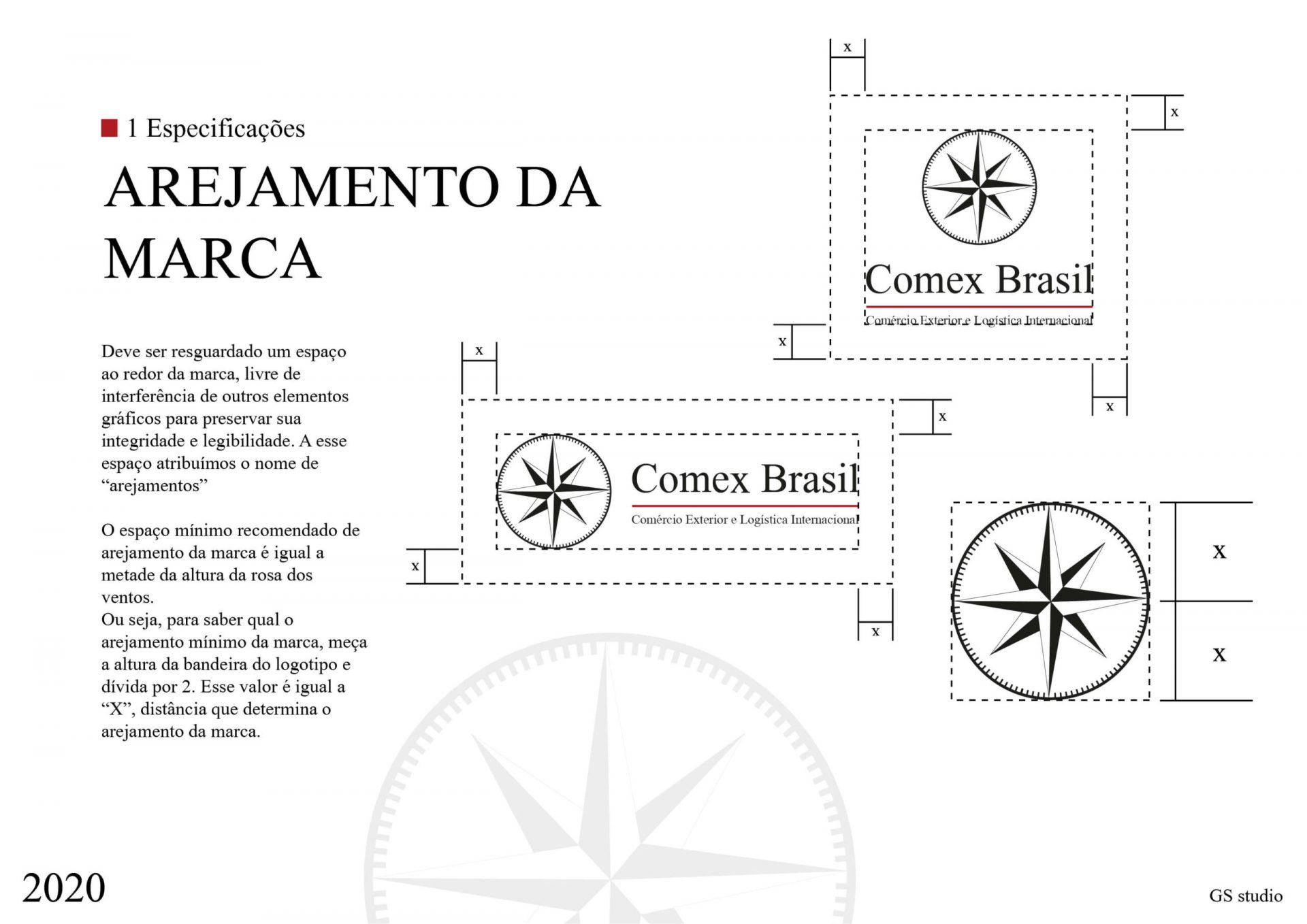 case-identidade-visual-corporativa-comex-brasil-03