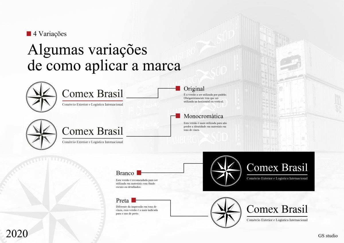 case-identidade-visual-corporativa-comex-brasil-06