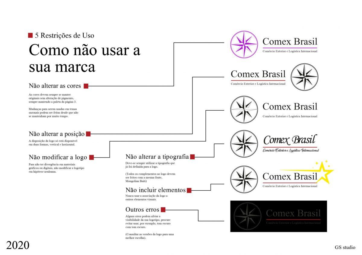 case-identidade-visual-corporativa-comex-brasil-07