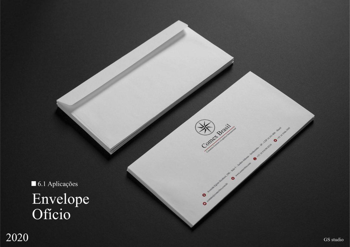 case-identidade-visual-corporativa-comex-brasil-09