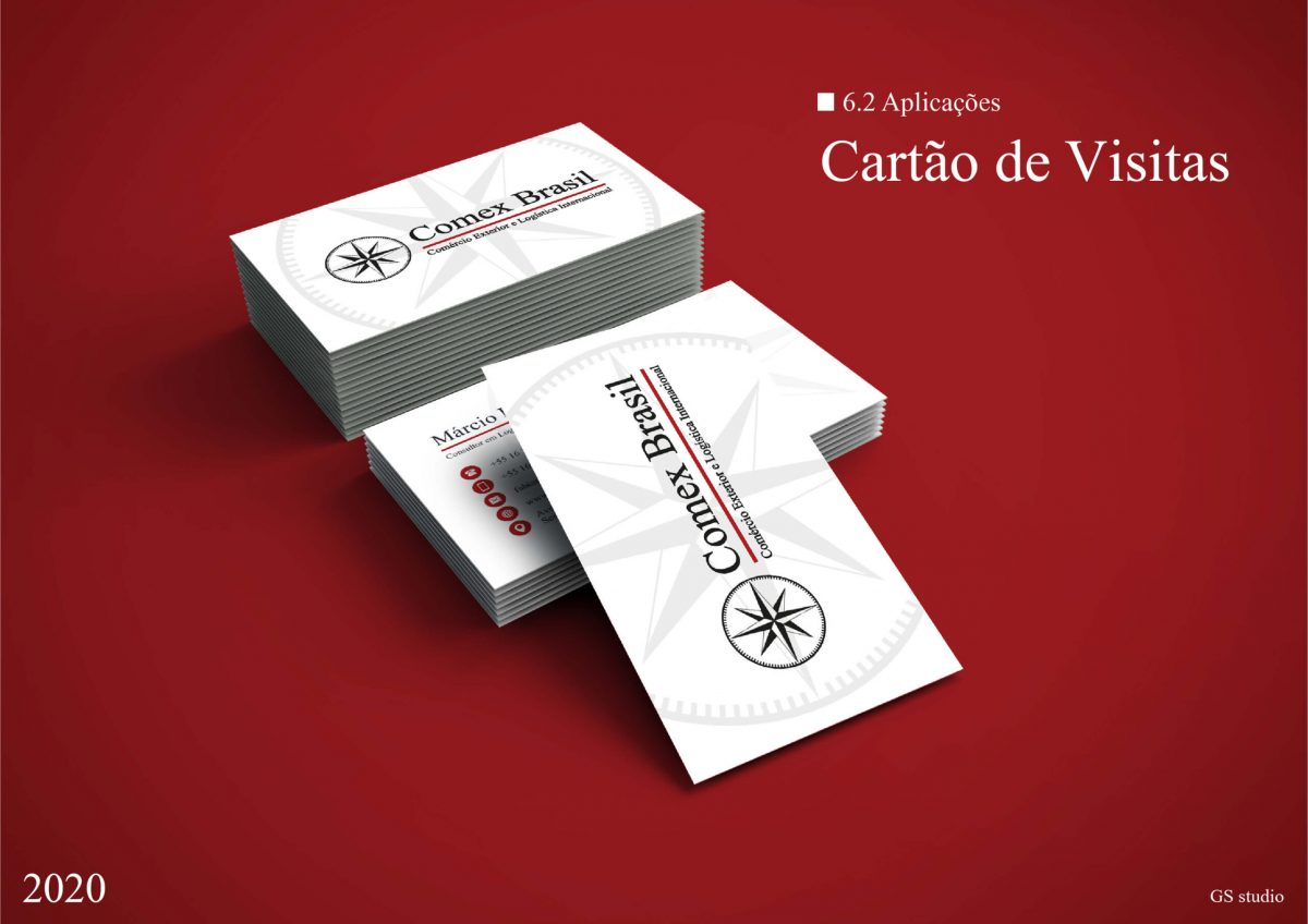 case-identidade-visual-corporativa-comex-brasil-10