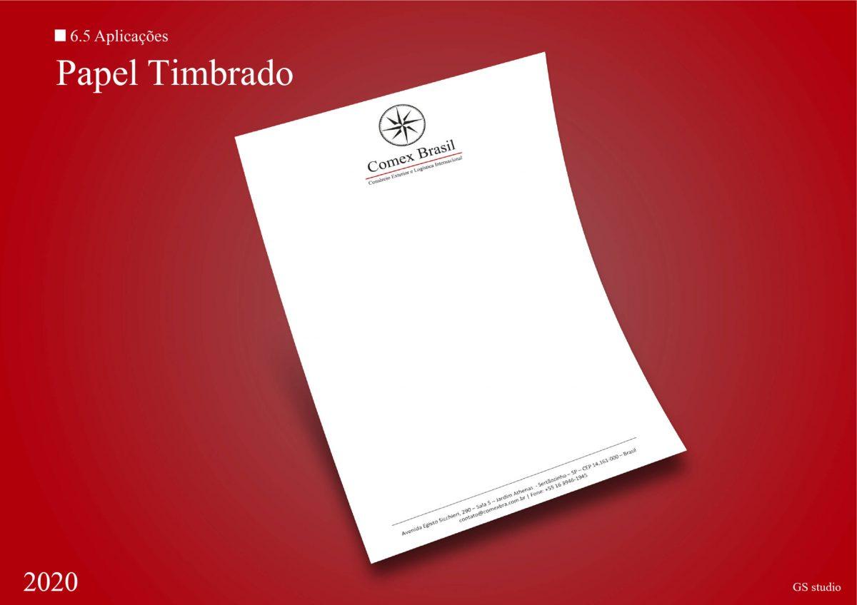 case-identidade-visual-corporativa-comex-brasil-13