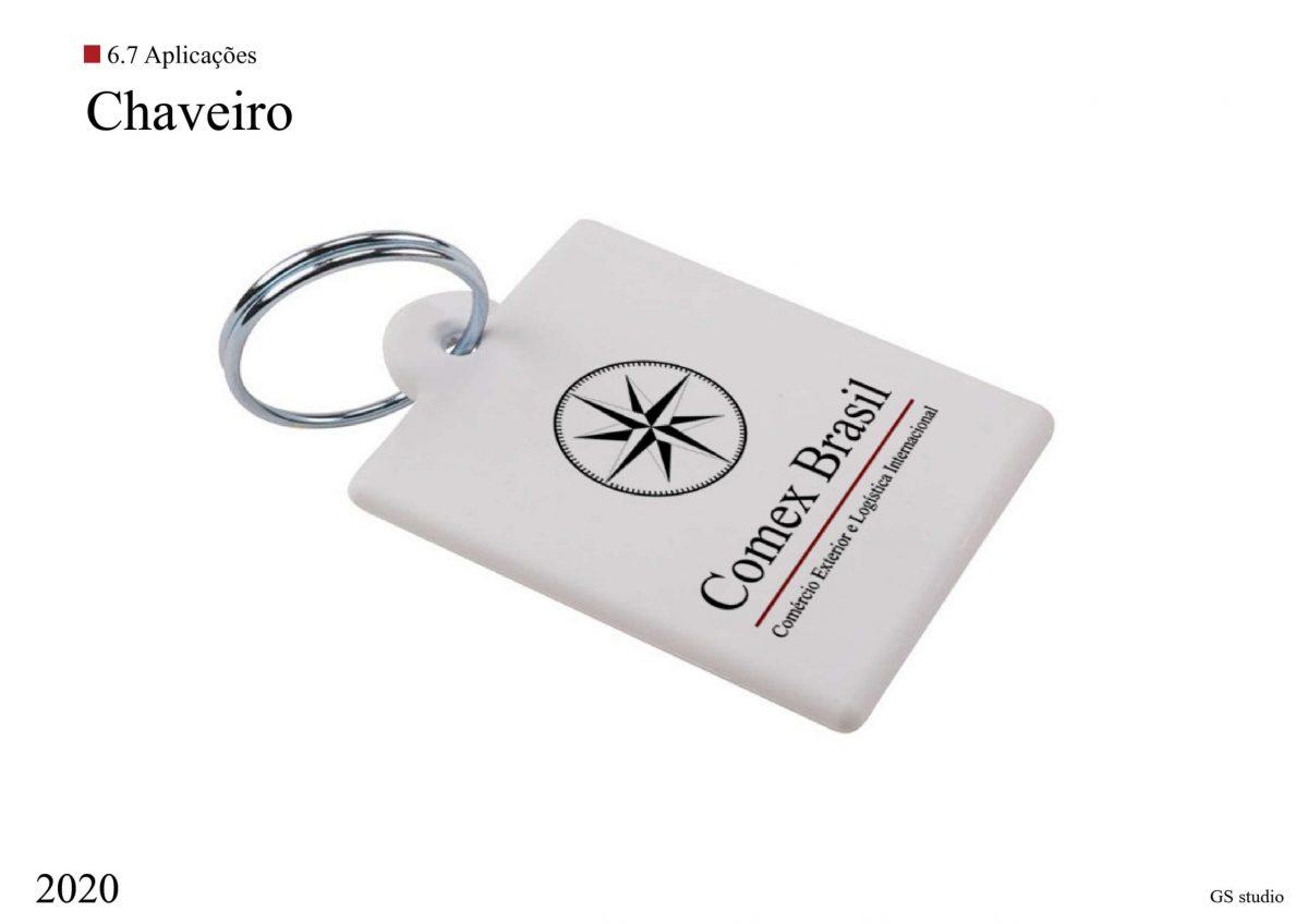 case-identidade-visual-corporativa-comex-brasil-15
