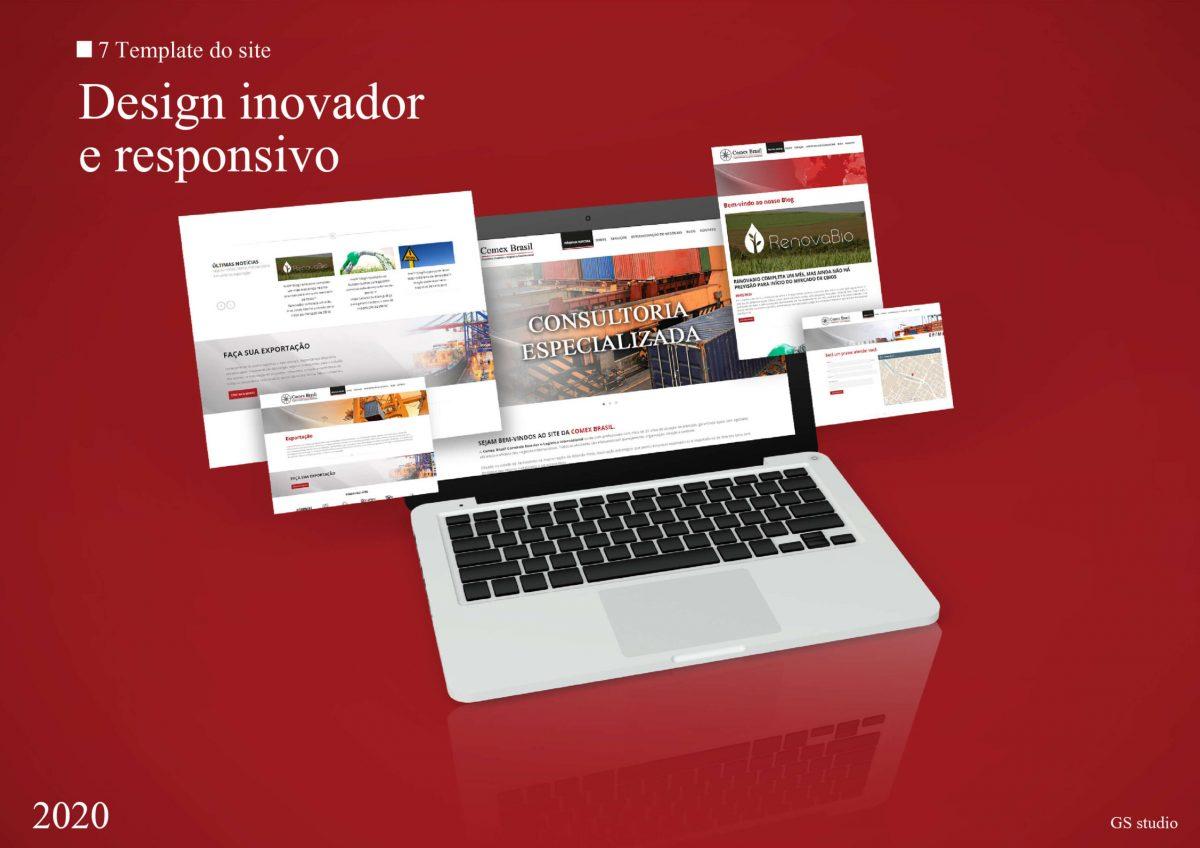 case-identidade-visual-corporativa-comex-brasil-17